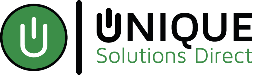 Unique Solutions Direct - Consumer Product Distributor